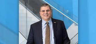 Leadership Perspective: Ehab Hammad   PNC Insights