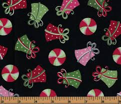 Christmas Presents on Black Background- Merry & Bright- Maywood ... & Christmas Presents on Black Background- Merry & Bright- Maywood Studios-  100% Cotton High Quality Quilting Fabric from QuiltsOnTheFly on Etsy Studio Adamdwight.com