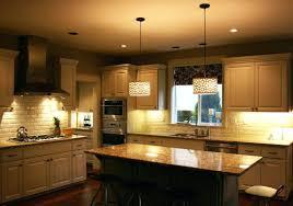 unique kitchen backsplash tiles unique kitchen ideas luxury homes image of  unique kitchen tile ideas on
