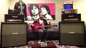 Epiphone <b>Guitar</b> Giveaway of The <b>Day</b>: <b>Day</b> 13 (April 17th, 2020 ...