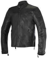 alpinestars brera leather jacket clothing jackets motorcycle black alpinestars jackets new york best s