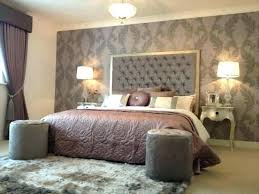 Purple And Gray Bedroom Ideas Purple And Grey Bedrooms Best Purple Grey  Bedrooms Ideas On Purple . Purple And Gray Bedroom ...