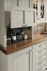 Kitchen Organization Base Cabinets White Shaker Pantry Cabinet Tall  Hardware Modern Grey Pulls Cupboard Handles And Knobs Decorative For  Drawers Counter ...