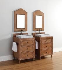 bathroom vanity no top. Single Vanity Cabinet In Copper Cover Finish - Amazon.com Bathroom No Top