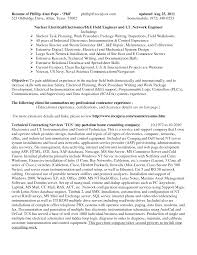 ... Awesome Collection Of Sample Resume for Oil Field Worker 6 Media Temp  Peppapp with Field Worker ...