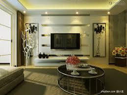 Nice Decor In Living Room Living Room Modern Wallpaper Design Nice Living Room Nice Modern