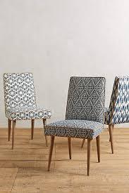 sflower zolna chair anthropologie