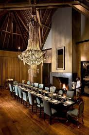 extra large rustic chandeliers home design ideas with regard to prepare 9