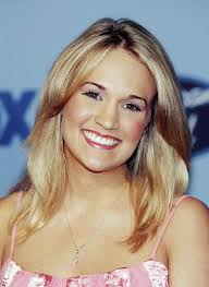 carrie underwood husband i d quit if my husband told me to says underwood