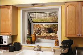 pella replacement windows patio doors at lowe s for lowes plans 14 decorations 5 lowes pella windows o60