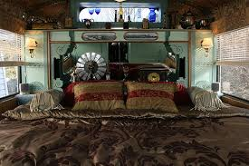 How To Bring Steampunk Style Into Your Home