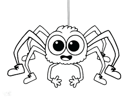 Cute Halloween Coloring Pages For Kids Halloween Coloring Pages For Tweens Dailytechs Me