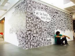 painting office walls. Wonderful Painting Office Wall Painting For Walls O