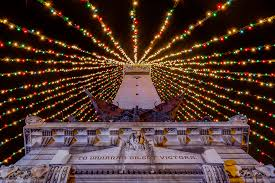 tree lighting indianapolis. Circle_of_lights_tree_9.jpg. Downtown Circle Of Lights Tree Lighting Indianapolis