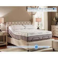 sleep science mattress costco. Delighful Mattress Sleep Science Ara 13 To Mattress Costco