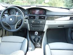 BMW 3 Series bmw 3 series 2007 : LotusGt111 2007 BMW 3 Series Specs, Photos, Modification Info at ...