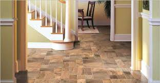 what should i know about taking care of my new laminate floor