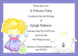 Kids Tea Party Invitation Wording Kids Invitation Ideas Kitchen Tea Party Invitation Ideas Birthday
