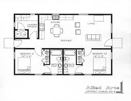 casita plans for backyard awesome 97 best residential guest house images on of casita plans