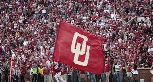 Oklahoma Sooners Football Ou Releases Depth Chart Ahead Of