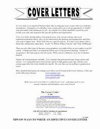 31 Elegant Dear Sir Or Madam Cover Letter Resume Templates