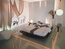 Minimalist Luxury Master Bedroom Style