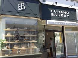 Furano Bakery Storefront Picture Of Furano Bakery Furano
