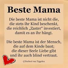 Happy Birthday Sprüche Für Mama 4 Happy Birthday World