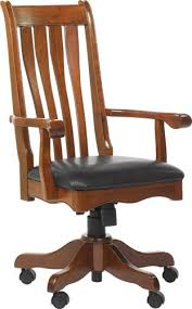 desk chair wood. Desk Chair Wood S