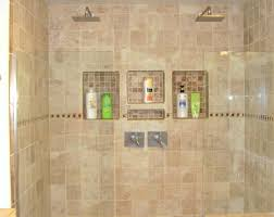 mesmerizing bathroom stand up shower medium size of stand up shower small showers pictures ideas bathroom