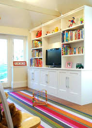 modern playroom furniture. Playroom Furniture Image Of Play Functional Storage For A Loft Space Modern . Kids R