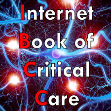 The Internet Book of Critical Care Podcast