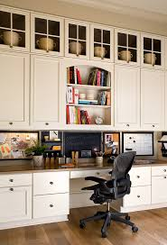 office space at home. + ENLARGE. Work-at-Home Office Space At Home W