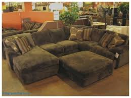 Small Picture Sectional Sofa Best Affordable Sectional Sofa Stirring Best