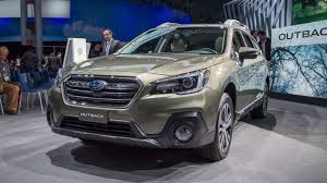 2018 subaru tribeca. wonderful tribeca 2018 subaru outback in subaru tribeca