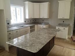 prefab granite granite kitchen countertops cost prefab