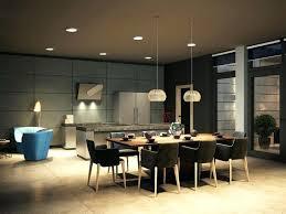 Dining Room Modern Minimalist Furniture Igfusa Org Designs 40 Custom Chandelier Size For Dining Room Minimalist