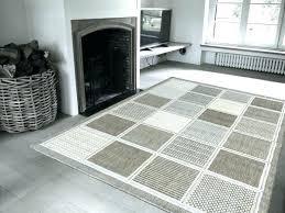 washable area rugs latex backing machine washable area rugs kitchen rugs latex backed area furniture