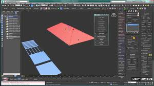 Batzal Roof Designer For Max 2015 Free Download Aviz Tools Atiles Roof Tutorial By Light Shadow