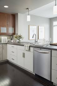 Modern Kitchens Of Syracuse Just Kitchens