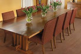 dining room chairs melbourne australia. dining room chairs melbourne australia