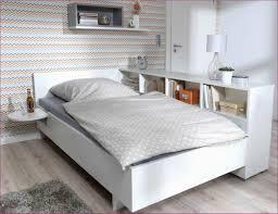 Schlafzimmer Ideale Luftfeuchtigkeit 35 Einzigartige