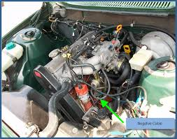 volvo 240 1985 engine diagram tsb wiring diagrams graphic volvo 240 1985 engine diagram at sokhangu com