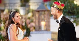 Victoria most commonly refers to: Bachelor Queen Victoria Larson Has A Real Job 5 Things To Know