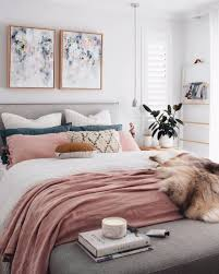 Home Decor Top Trends For The Fall Season On Pinterest 2