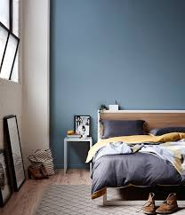 Guest Bedroom Ideas Budget 2