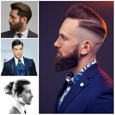 mens professional hairstyles for 2017