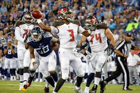 Tennessee Titans Depth Chart 2012 Tampa Bay Buccaneers Vs Tennessee Titans Game Preview