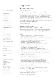 Bar Work Resume Example Best of Resume For A Waitress Resume For Waiter Resume For A Waitress Resume
