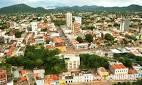 imagem de Corumbá Mato Grosso do Sul n-1